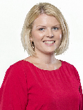 Alexandra Gager
